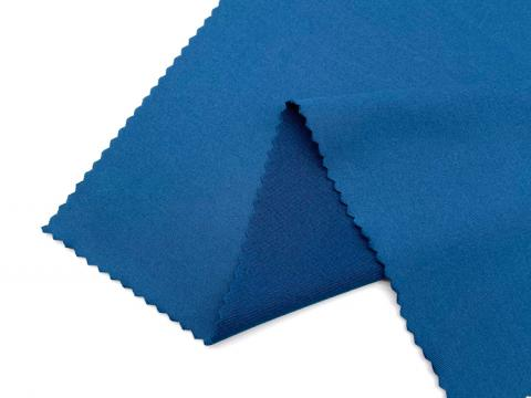 82% Polyester+18% Spandex Jersey fabric