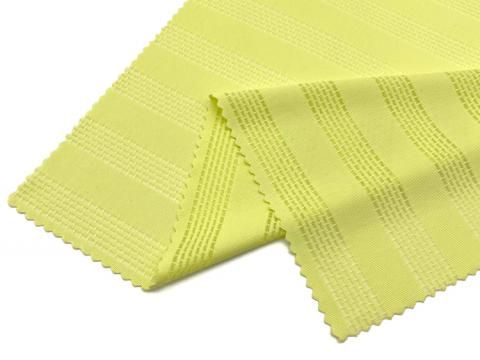 Mesh 92% Polyester+8% Spandex fabric